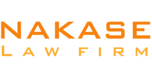 Nakase Law Firm