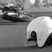 Motorcyclist arrested on suspicion of being drunk during deadly crash