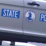 2 killed in single-car crash in Orange County